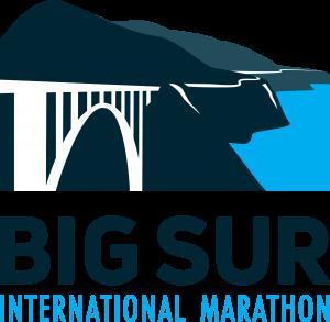 RaceThread.com Big Sur International Marathon