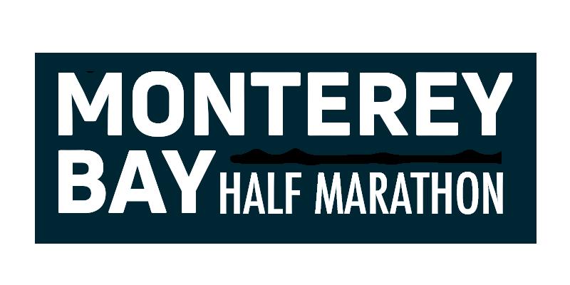 Big Sur Half Marathon Elevation Map.Splash Big Sur Marathon