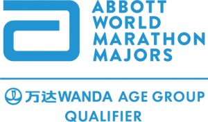 Abbott WMM-Wanda Age Group Qualifier